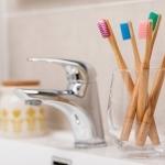 BIOBRUSH: cuida tus dientes y al planeta