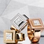 Las clásicas joyas de MOSSO, ahora ¡a solo un click!