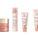 Cuida tu piel de la contaminación diaria con Crème Prodigieuse Boost de NUXE