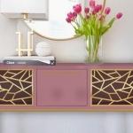 MUEBLECO: decora tu hogar con estilo a solo un click