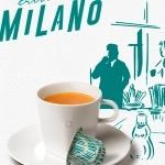 NESPRESSO trae de vuelta el dúo italiano: Tribute to Trieste y Tribute to Milano