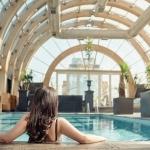 THE RITZ-CARLTON, SANTIAGO invita a disfrutar de una experiencia spa
