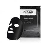 Esta navidad regala cuidados para la piel con Hydra Filler y Time Filler Mask
