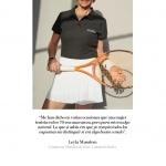 MOSSO apoya a grandes mujeres chilenas del deporte