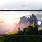 LG Electronics presenta la nueva Serie K, prestaciones superiores a un menor precio