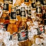 MILLER, cerveza de calidad excepcional