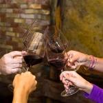 El viernes 4 de septiembre es el Día del Vino, únete a la alegre celebración digital