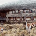 Tierra Hotels prepara su apertura con promociones especiales