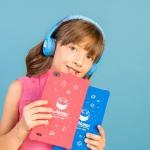 SoyMomo: Lanzan primera tableta chilena inteligente para niños que protege del bullying y grooming