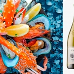 Viña Tarapacá presenta tres vinos imperdibles para esta primavera