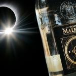 """MalPaso lanza nueva edición limitada """"Pisco Eclipse"""", una botella de colección"""