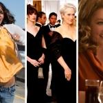 """""""Día Internacional de la Mujer"""", STAR CHANNEL presenta una programación en homenaje a las mujeres"""