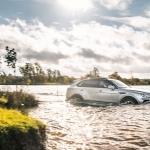Bentley Bentayga: el SUV más lujoso