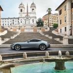 Ferrari Roma en Chile: Un Ícono Inspirado en la Nuova Dolce Vita