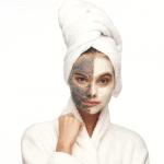 Los efectos de la pandemia en la industria cosmética y sus nuevas tendencias