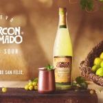 HORCÓN QUEMADO presenta un pisco sour premium artesanal inspirado en una centenaria receta familiar