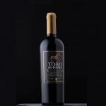 Rincón de los Vientos, la nueva propuesta de los vinos TORO DE PIEDRA que te invita a dar un paso a lo extraordinario