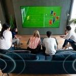 LG lanza su nueva serie de televisores OLED evo y NanoCell 8K, manteniéndose en lo más alto de los televisores premium
