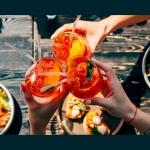 Livenza, el aperitivo Ready to Drink que no te puede faltar